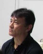 Tokonami Shinji